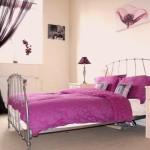5 South Frederick Street City Centre Glasgow G1 1JG Bedroom 2