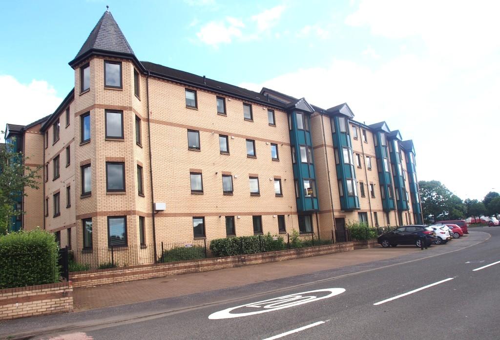 6 Rutland Court Kinning Park Glasgow G51 1JZ v2