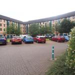 6 Rutland Court Kinning Park Glasgow G51 1JZ v3