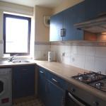 6 Rutland Court Kinning Park Glasgow G51 1JZ Kitchen v2