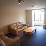 6 Rutland Court Kinning Park Glasgow G51 1JZ Lounge