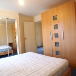 6 Rutland Court Kinning Park Glasgow G51 1JZ Master Bedroom v2
