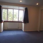 12 Kerr Gardens Uddingston Glasgow North Lanarkshire G71 6TD Master Bedroom