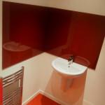 4 Kelvingrove Street Finnieston Glasgow G3 7RX Bathroom v2