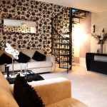 448 St Vincent Street Charing Cross Glasgow G3 8EU Lounge v2