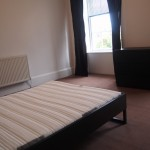 20 Minerva Street West End Glasgow G3 8LD Bedroom 1 v2