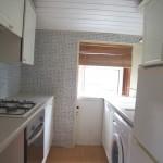 46 Kingsbridge Crescent Glasgow G44 4JU Kitchen v2