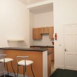 94 Allison Street South Side Glasgow G42 8ND Kitchen v1