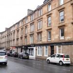 94 Allison Street South Side Glasgow G42 8ND