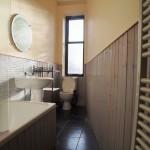 21 Maxwell Road South Side Glasgow G41 1QP Bathroom