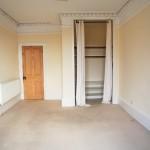 21 Maxwell Road South Side Glasgow G41 1QP Bedroom 2 v2