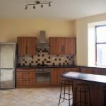 21 Maxwell Road South Side Glasgow G41 1QP Kitchen v2