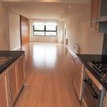335 Glasgow Harbour Terrace 5-1 Glasgow G11 6BN Kitchen v2