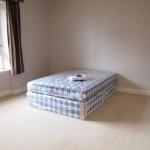 59 Govanhill Street South Side Glasgow G42 7HJ Bedroom 1