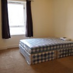 59 Govanhill Street South Side Glasgow G42 7HJ Bedroom 2