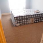 59 Govanhill Street South Side Glasgow G42 7HJ Bedroom 3