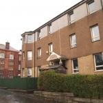 59 Govanhill Street South Side Glasgow G42 7HJ