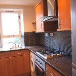 59 Govanhill Street South Side Glasgow G42 7HJ Kitchen