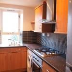 59 Govanhill Street South Side Glasgow G42 7HJ Kitchen v2
