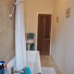 78 Torrisdale Street South Side Glasgow G42 8PH Bathroom v2