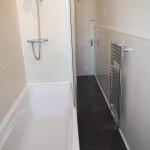 90 Torrisdale Street South Side Glasgow G42 8PH Bathroom v2