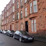 90 Torrisdale Street South Side Glasgow G42 8PH