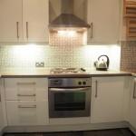 90 Torrisdale Street South Side Glasgow G42 8PH Kitchen