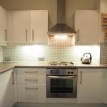 90 Torrisdale Street South Side Glasgow G42 8PH Kitchen v2