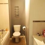 51 Raeburn Avenue Paisley PA11SZ Bathroom