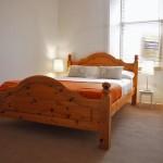 12 Eastwood Crescent Thornliebank Glasgow G46 8NS Bedroom