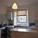 12 Eastwood Crescent Thornliebank Glasgow G46 8NS Kitchen
