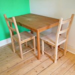 12 Eastwood Crescent Thornliebank Glasgow G46 8NS Kitchen v3