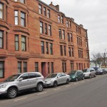 181 Calder Street South Side Glasgow G42 7RE v2