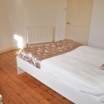 375 Calder Street South Side Glasgow G42 7NU Bedroom 2