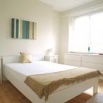 375 Calder Street South Side Glasgow G42 7NU Bedroom 2 v2
