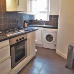 375 Calder Street South Side Glasgow G42 7NU Kitchen v2