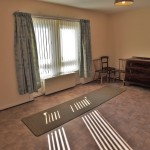 10 County Avenue Cambuslang Glasgow G72 7DJ Bedroom 1