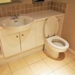 78 Grange Road Battlefield Glasgow G42 9LF Bathroom v2