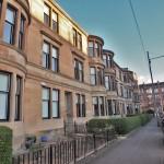 8 Caledon Street West End Glasgow G12 9DX v2