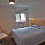 102 Main Street Glasgow Green Glasgow G40 1AL Bedroom