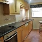 Wallace Street 2-14 Tradeston Glasgow G5 8AH Kitchen