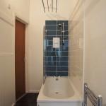 58 Torrisdale Street South Side Glasgow G42 8PJ Bathroom