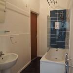58 Torrisdale Street South Side Glasgow G42 8PJ Bathroom v2