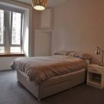 58 Torrisdale Street South Side Glasgow G42 8PJ Bedroom v2