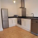 58 Torrisdale Street South Side Glasgow G42 8PJ Kitchen v3