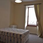 1201 Argyle Street West End Glasgow G3 8TQ Bedroom 2 v2