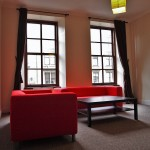 1201 Argyle Street West End Glasgow G3 8TQ Lounge v2