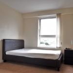 Wallace Street 3-37 Tradeston Glasgow G5 8AF Bedroom 2