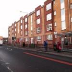 786 Shettleston Road East End Glasgow G32 7DD