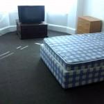 9 Strathyre Street Shawlands Glasgow G41 3LL Bedroom 1
